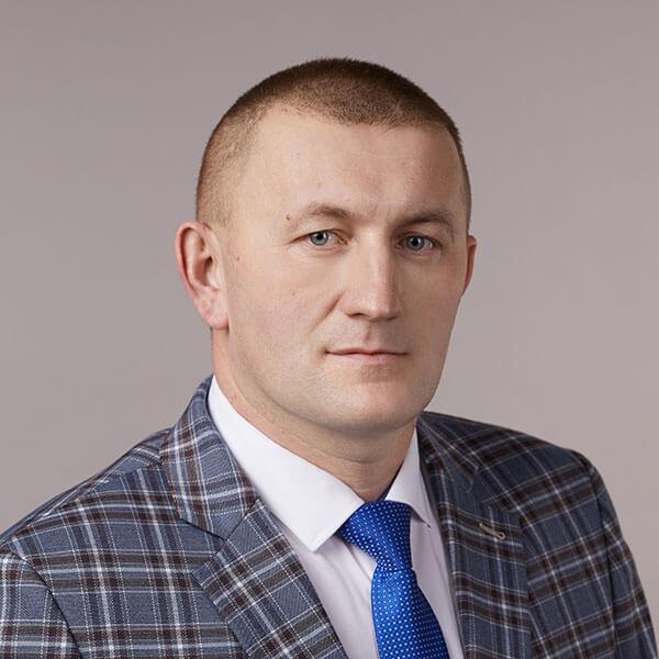 Krzysztof Śledziewski