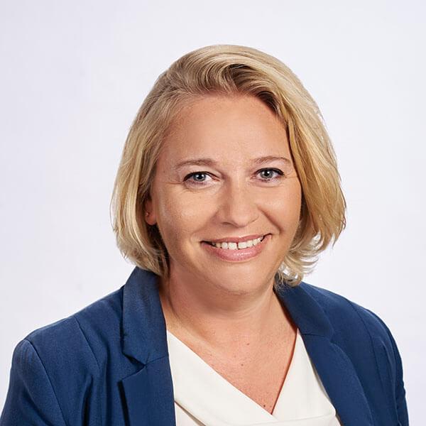 Sylwia Idźkowska